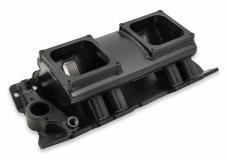 Holley Sniper EFI Intake Manifold 835172
