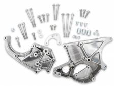Holley Accessory Drive Bracket 20-132P