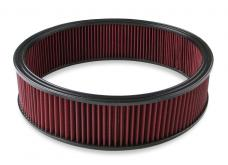 Holley Replacement Air Filter 220-40