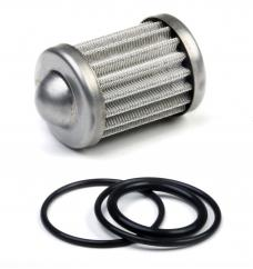 Holley Fuel Filter 162-557
