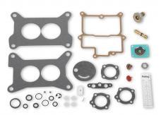 Holley Renew Carburetor Rebuild Kit 703-51
