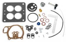 Holley Renew Carburetor Rebuild Kit 3-110