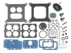 Holley Renew Carburetor Rebuild Kit 3-1184