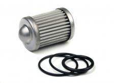 Holley Fuel Filter 162-565