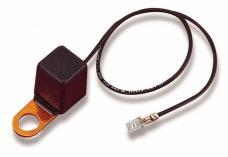 Holley Electro-Dyn Heat Sensor 45-267