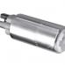 Holley HydraMat Fuel Pump Adapter 16-137