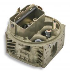 Holley Replacement Carburetor Main Body Kit 134-338