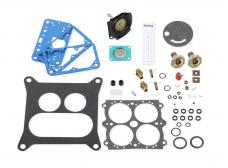 Holley Renew Carburetor Rebuild Kit 703-48