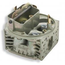 Holley Replacement Carburetor Main Body Kit 134-358