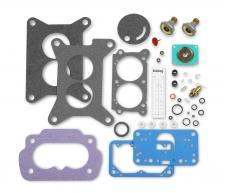 Holley Renew Carburetor Rebuild Kit 703-36