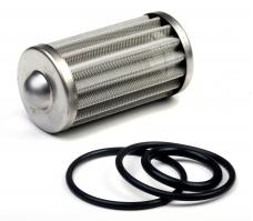 Holley Fuel Filter 162-559