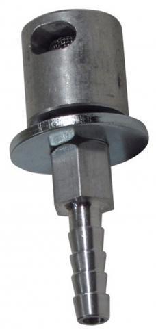 Holley Fuel Tank Vent Valve 19-174