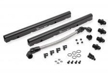 Holley EFI Fuel Rail Kit 850013