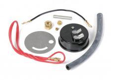 Holley Electric Choke Conversion Kit 45-226