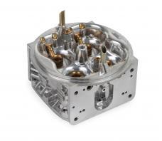 Holley HP Main Body Retro-Fit Kit 134-301SA