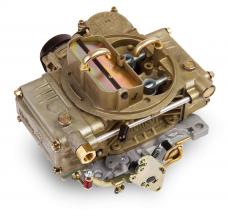 Holley Marine Carburetor 0-80551-1