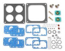 Holley Fast Kit Carburetor Rebuild Kit 37-1547