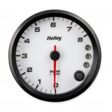 Holley EFI CAN Tachometer 26-615W