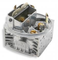Holley Replacement Carburetor Main Body Kit 134-337