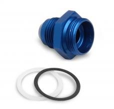Holley Fuel Inlet Fitting 26-74