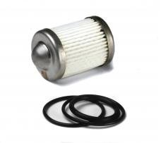 Holley Fuel Filter 162-556