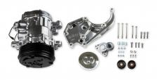 Holley Accessory Drive Bracket 20-142P