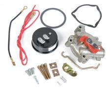 Holley Electric Choke Conversion Kit 45-223