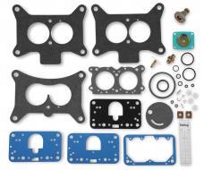 Holley Renew Carburetor Rebuild Kit 703-30