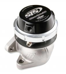 Holley STS Turbo External Wastegate STS48