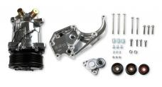 Holley Accessory Drive Bracket 20-141P