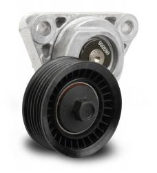Holley Tensioner Assembly 97-151