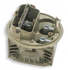 Holley Replacement Carburetor Main Body Kit 134-350