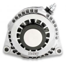 Holley Alternator Pulley Cover 97-188