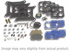 Holley Renew Carburetor Rebuild Kit 37-1541