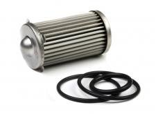 Holley Fuel Filter 162-566