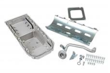 Holley Oil Pan Kit 302-60