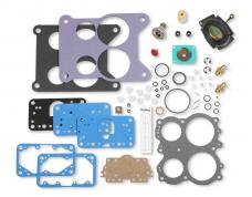 Holley Renew Carburetor Rebuild Kit 703-34
