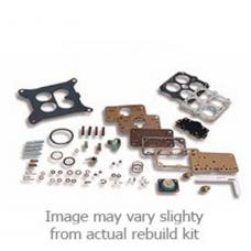 Holley Renew Carburetor Rebuild Kit 703-33