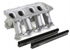 Holley Hi-Ram Lower Intake Manifold 300-227