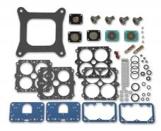 Holley Fast Kit Carburetor Rebuild Kit 37-1546
