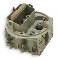 Holley Replacement Carburetor Main Body Kit 134-341