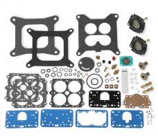 Holley Renew Carburetor Rebuild Kit 703-1
