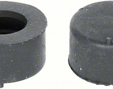 OER 1958-84 GM Cars & Trucks - Outer Rear Hood Stopper 3973952