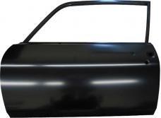 OER 1968-72 Chevy II, Nova, Complete Door Shell , LH, EDP Coated 7788955