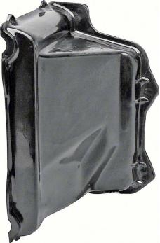 OER 1967-73 Small Block Inner Evaporator Core Outlet Case K330