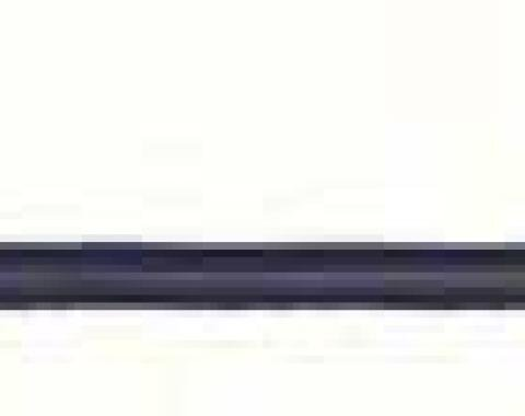 OER 1967-72 Carb to Accelerator Cable 3998633