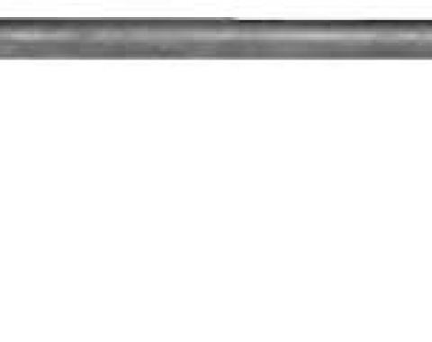 OER 1967-72 Camaro, 1968-69 Nova 396 Big Block Accelerator Rod 3923549