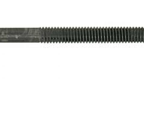 OER 1966-81 Spare Tire Hold Down Rod (Battery & Spare Tire) 364993