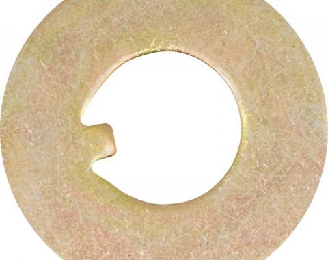 Steering Knuckle Spindle Washer, 1964-1996