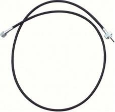 "OER 55"" Thread-On Speedometer Cable 6478125"